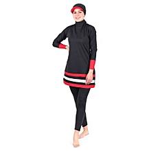 cc53c423ed Mode Femmes voilées Tunisie | Achat / Vente Mode Femmes voilées en ...