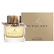 My Burberry Tunisie Parfum Tunisie à Prix Bas Jumia