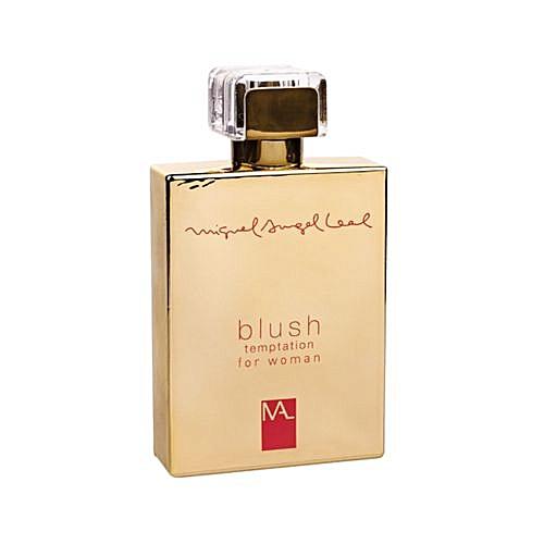 Blush Femme 100ml Parfum Temptation Parfum 3jAqRL54