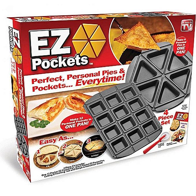Pockets moule anti adh sif ustensiles de cuisine pas for Anti projection cuisine