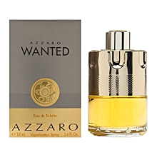 Azzaro Tunisie Achat Vente Produits Azzaro à Prix Pas Cher