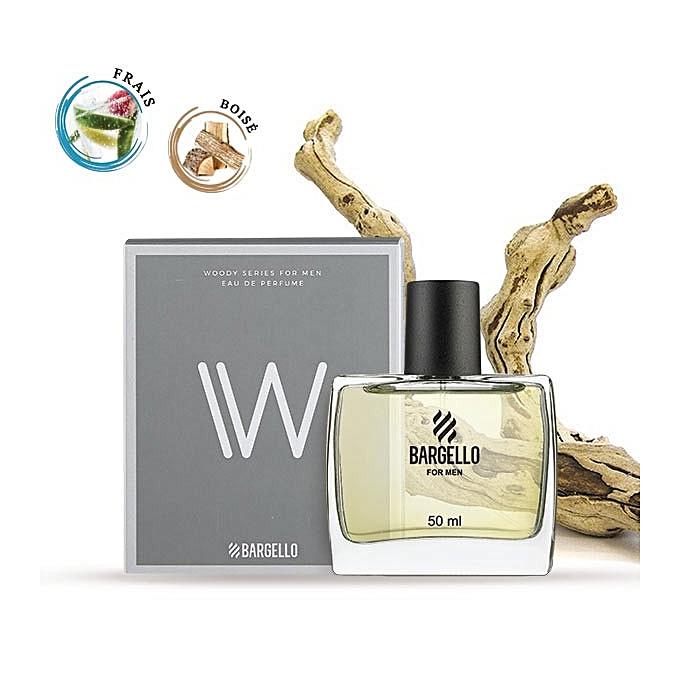 bargello eau de parfum 622 homme bois epic prix pas cher jumia tunisie