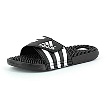 look out for sold worldwide popular brand Chaussures homme Adidas Tunisie - Achat / Vente Chaussures ...