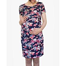 Vêtements de Maternité Tunisie  3b034279deb