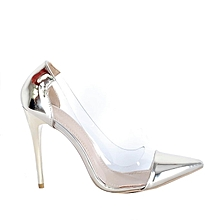 Chaussure À Et TalonsJumia Chaussures FemmeEspadrille dxeBCo