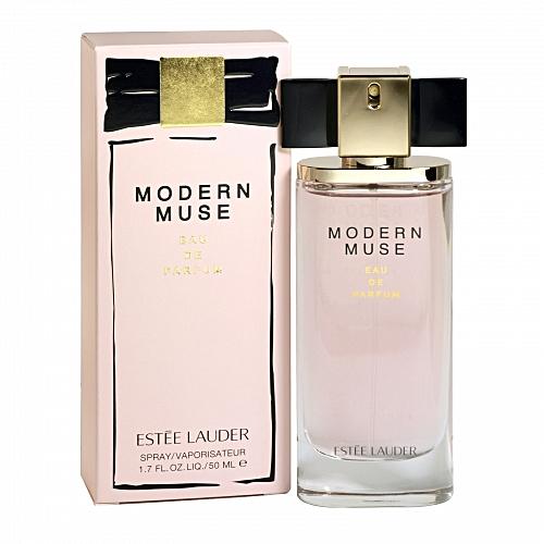 Eau Muse De Modern 50 La Parfum Ml Reine 3AR4jLq5