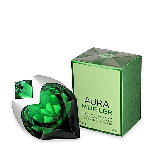 Eau 30ml De Mugler Parfum Aura Happyness 7ygI6vYfb