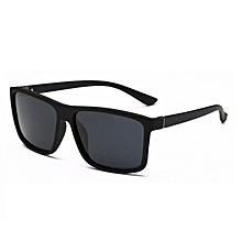 3c6a73084732a lunette de soleil homme : Ray Ban homme, lunette Diesel, monture ...