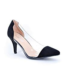 À Femme Vos Chaussures Acheter En Ligne EscarpinsJumia Talons H9IYE2WD