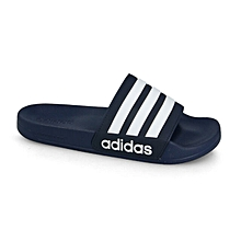 Adidas Collection Tunisie Adidas Tunisie TunisieJumia WEeH9DI2bY