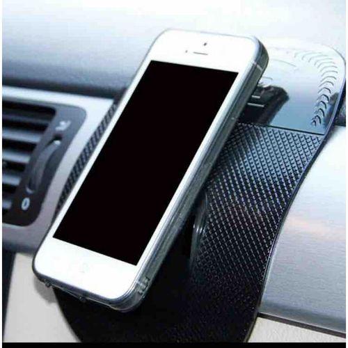 anti slip caoutchouc accessoires telephone pour voiture acheter en ligne jumia tunisie