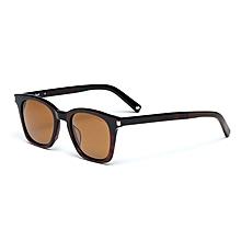 Lunettes de soleil et accessoires de lunetterie KYPERS Tunisie ... 146bd648defd