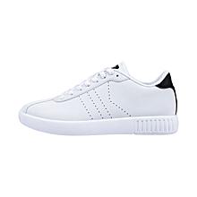 wholesale dealer f2bd5 d0deb Jumia Jumia Chaussures Nike Peak Tunisie Adidas Vans Vans Homme qqwz7HRB