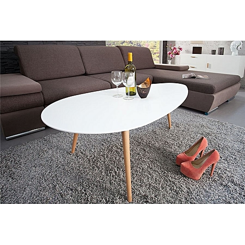 white label tables basses gigognes scandinaves pas cher jumia tunisie. Black Bedroom Furniture Sets. Home Design Ideas
