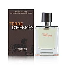 vente en magasin sélectionner pour dernier prix réduit Hermes Tunisie - Achat / Vente produits Hermes en ligne ...