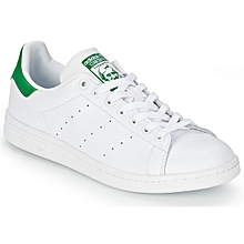 adidas stan smith prix tunisie