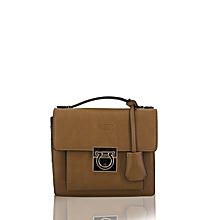 pochette et Sacs à main pour femme de marque   Jumia Tunisie 69fc57cf4f1
