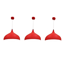 Lampes, Luminaires & Plafonniers Tunisie   Achat / Vente Lampes ...