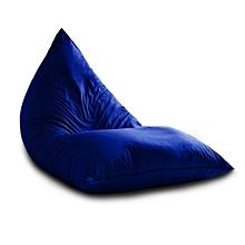 Meuble Tunisie - Vente de meuble Tunisie prix bas | Jumia Mall Tunisie