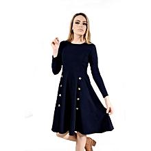Robes Femme Robe Longue Robe Courte Robe Mousseline Jumia Tunisie