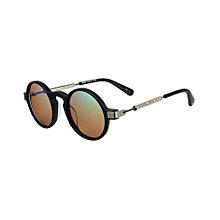 Lunettes de soleil et accessoires de lunetterie KENZO Tunisie ... 8e9a46840b81