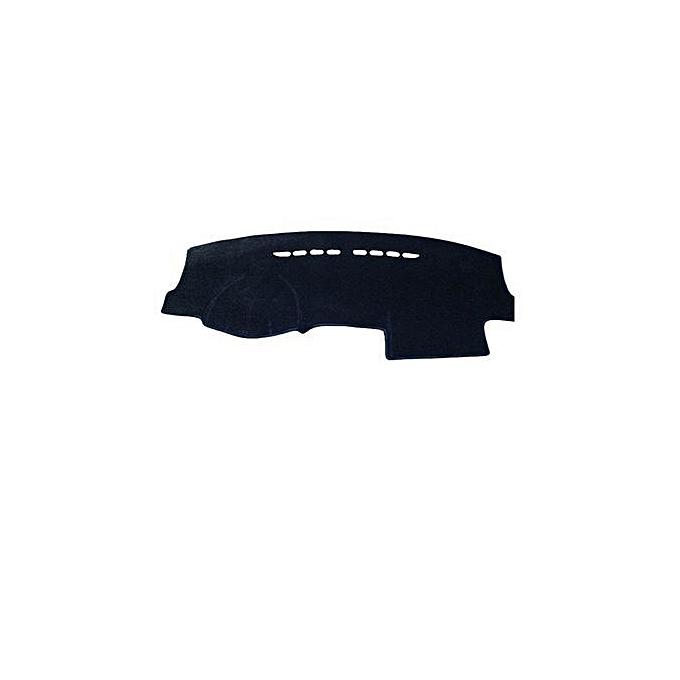 white label couvre tableau de bord sur mesure clio compus prix pas cher jumia tunisie. Black Bedroom Furniture Sets. Home Design Ideas