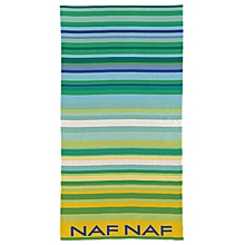 NafNaf - Achat / Vente produits NafNaf pas cher | Jumia TN