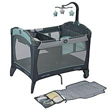 parcs pas cher vente en ligne parcs jumia tunisie. Black Bedroom Furniture Sets. Home Design Ideas