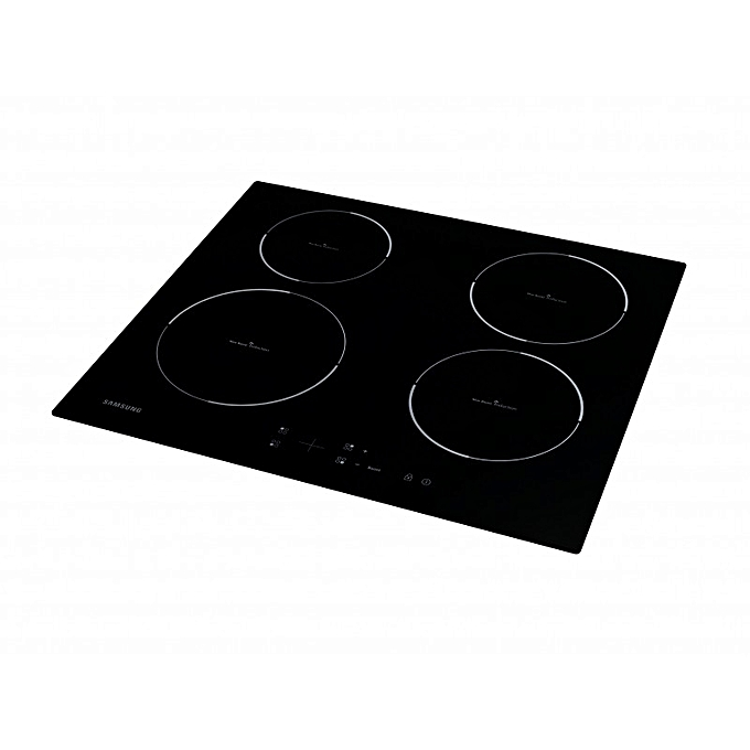 samsung plaque de cuisson induction c ramique tactile noir pas cher jumia tunisie. Black Bedroom Furniture Sets. Home Design Ideas