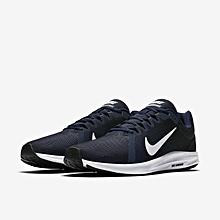 Purement Un tn Nike Sportif Tunisie Look T64x4nwOaq