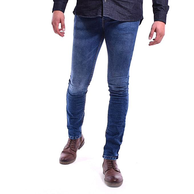 Jeans Jeans Cher Pas Pas Skinny Cher Skinny Homme Homme Xn0P8Okw