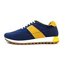 8a92979441a525 Chaussures homme Tunisie - Vans, Adidas, Peak, Nike.... | Jumia Tunisie