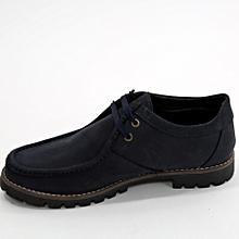 Chaussures Tunisie   Achat   Vente Chaussures à prix pas cher   Jumia 421443def36