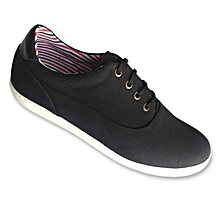 lacoste shoes jumia tunisie annonce tunisie