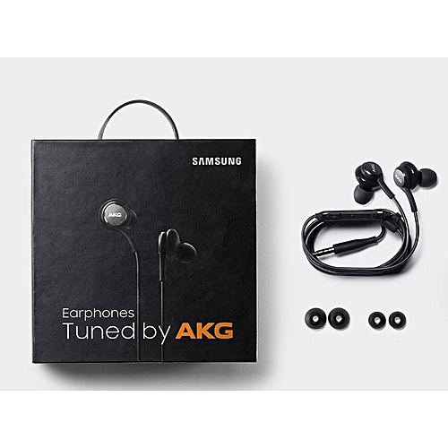 samsung couteurs samsung galaxy s8 s8 tuned by akg eo ig955 prix pas cher jumia tunisie. Black Bedroom Furniture Sets. Home Design Ideas