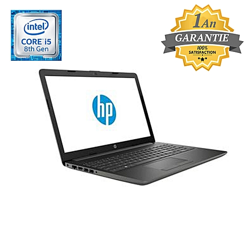 HP Pc portable - 15.6