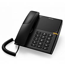 91200e86b32d19 Téléphone fixe - Acheter des standards téléphonique en ligne   Jumia ...
