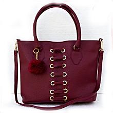 pochette et Sacs à main pour femme de marque   Jumia Tunisie 33ed48ccb782