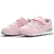 new balance 420 prix tunisie