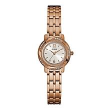 Montres femme de Grandes marques   montre Guess, DKNY, Swatch ... 42c6cf8abdb3
