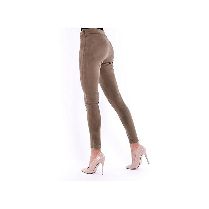 Cher À Prix Gfoleg8 0020965 Pas Green Femme Ivy Ha Legging nz4YCwwq