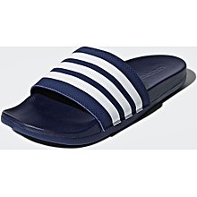 cc975c9c0355 Chaussures homme Adidas Tunisie - Achat / Vente Chaussures homme ...