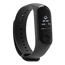 7cb783d03 Smart Watches Tunisie | Achat / Vente Smart Watches en ligne à prix ...