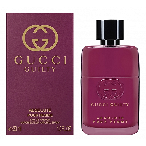 Guilty Parfum Absolute Eau Happyness De 30ml sdthQrC
