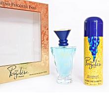 Parfums Femme Tunisie Achat Vente Parfums Femme à Prix Pas Cher