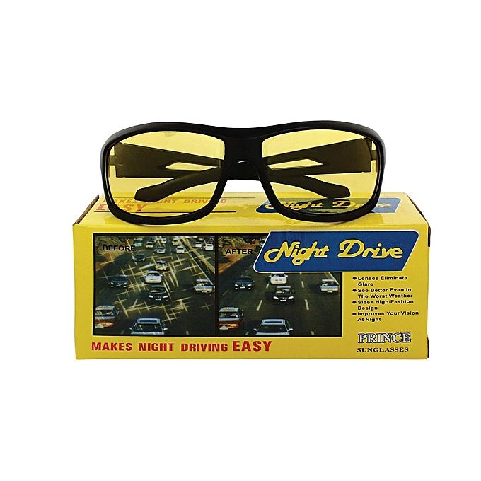"""Résultat de recherche d'images pour """"lunette de nuit"""""""