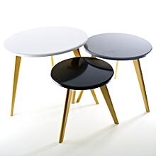 Meuble Tunisie - Vente de meuble Tunisie prix bas   Jumia Tunisie