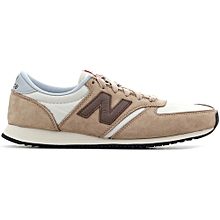new balance 520 homme 405