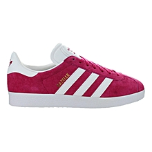 Black Adidas Chaussures Pas 2018 Femme Vente Cher Friday Achat 7Y6PTwq