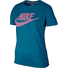 Cher Tops Black T Vente Nike Shirts Achat Maillots amp; Pas rPcq1wr8p